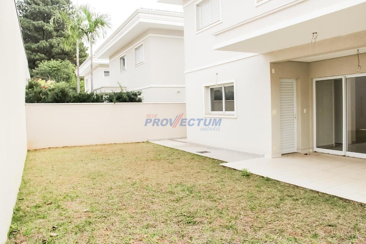 casa à venda em parque taquaral - ca205568