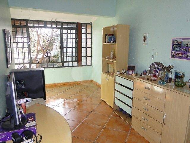casa à venda em parque taquaral - ca207676