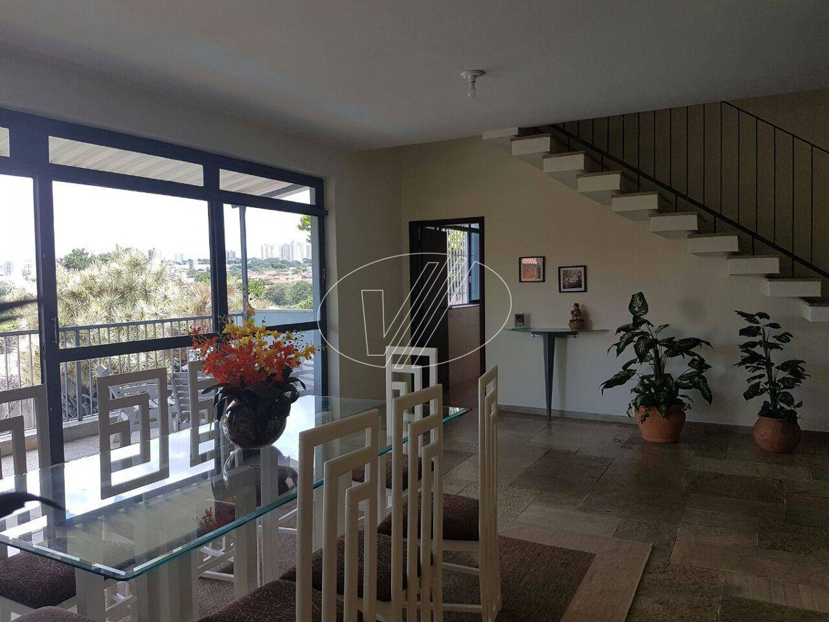 casa à venda em parque taquaral - ca224464