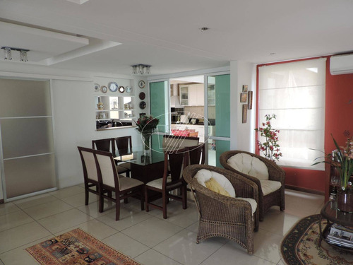 casa à venda em parque taquaral - ca225341