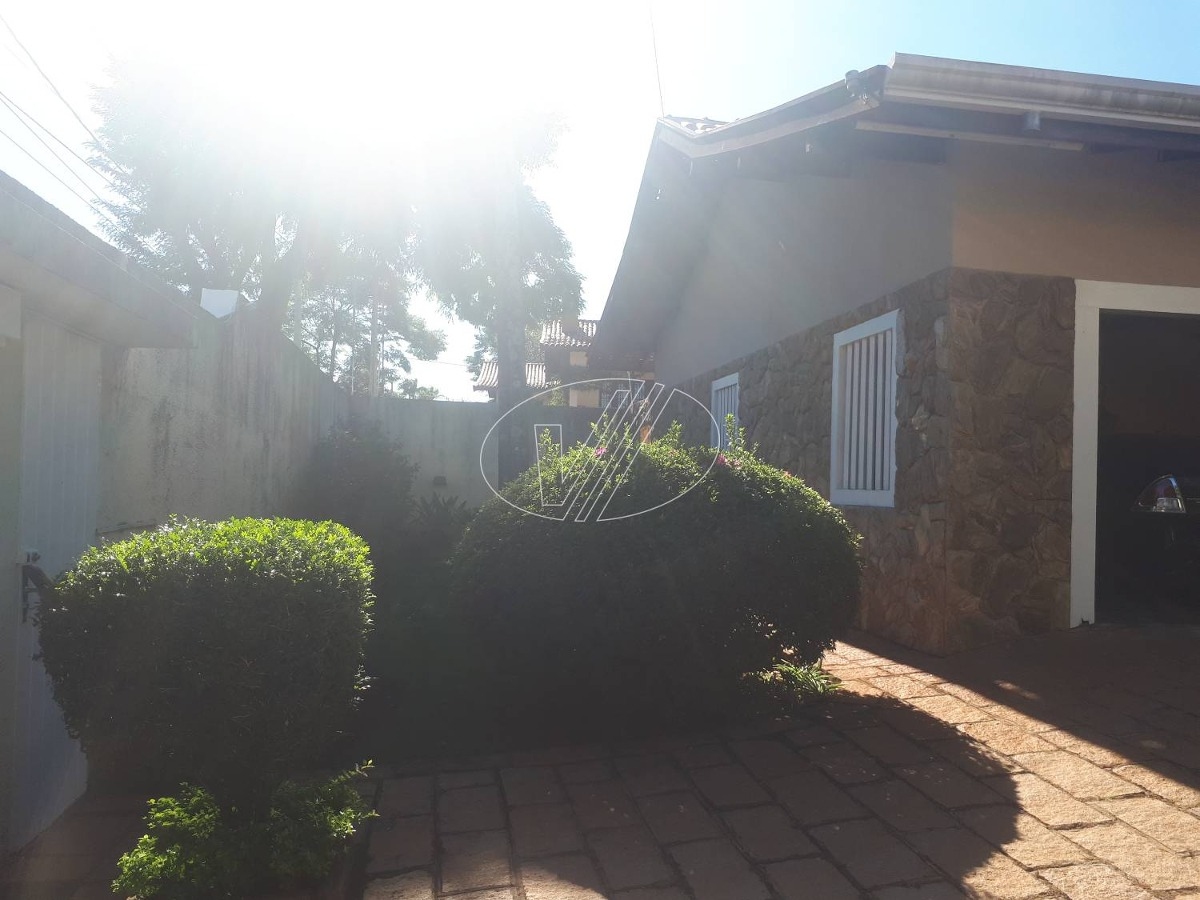 casa à venda em parque taquaral - ca228216