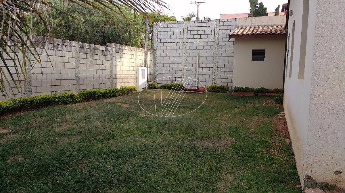casa à venda em parque taquaral - ca231738