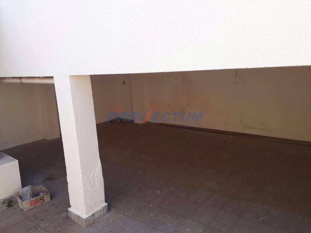 casa à venda em parque taquaral - ca232391