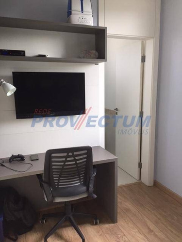 casa à venda em parque taquaral - ca232650