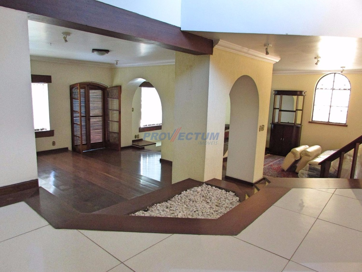 casa à venda em parque taquaral - ca233722
