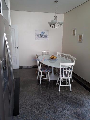 casa à venda em parque taquaral - ca234033