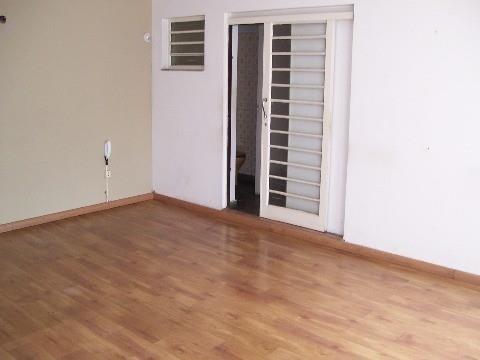 casa à venda em parque taquaral - ca236762