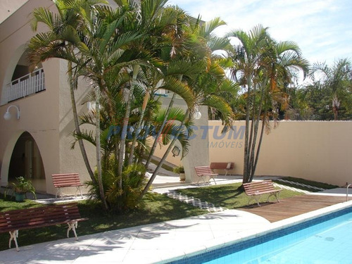 casa à venda em parque taquaral - ca242514