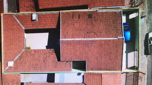 casa à venda em parque taquaral - ca244826