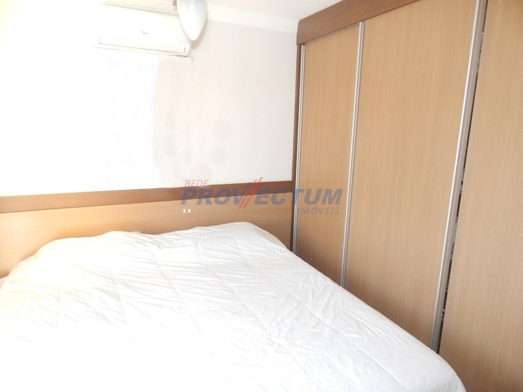 casa à venda em parque taquaral - ca245280
