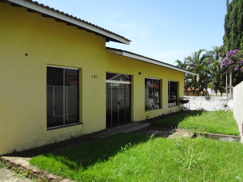 casa à venda em parque taquaral - ca246521