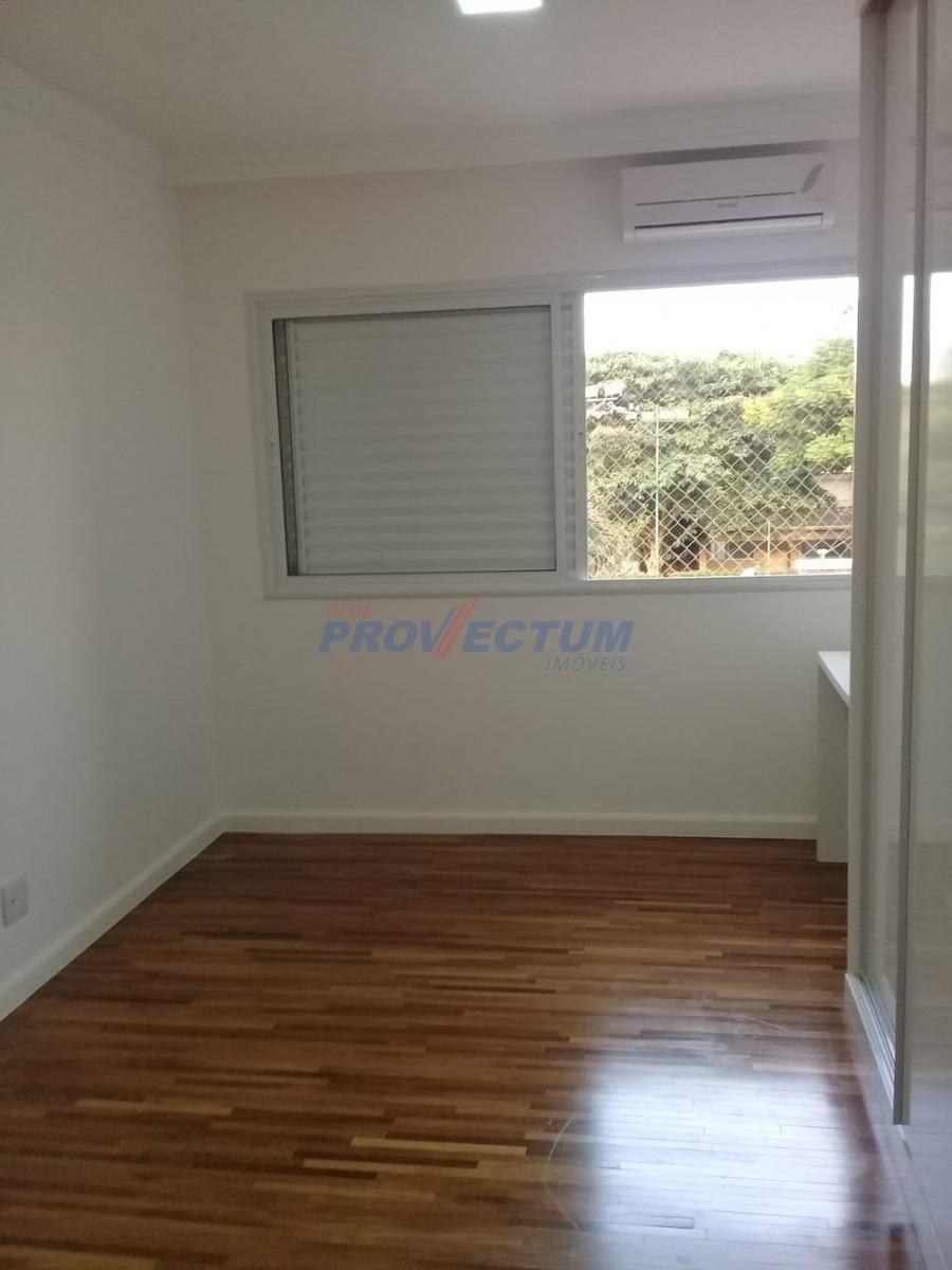 casa à venda em parque taquaral - ca266213
