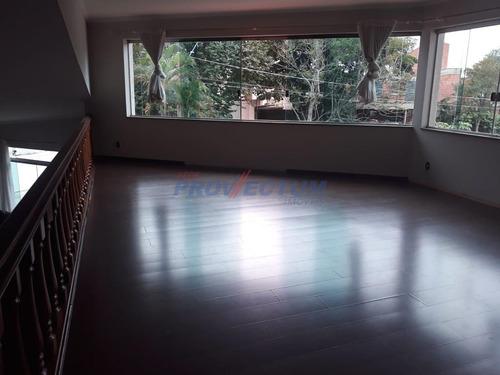 casa à venda em parque taquaral - ca267506