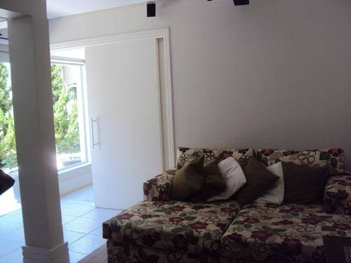 casa à venda em parque terranova - ca001811