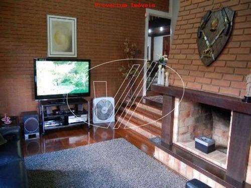 casa à venda em parque terranova - ca001895