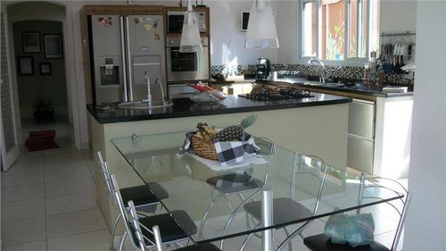 casa à venda em parque terranova - ca004620