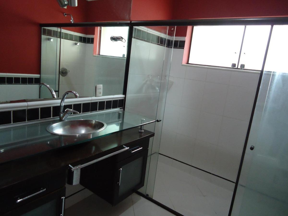 casa à venda em parque terranova - ca004625