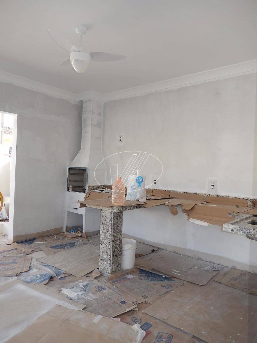 casa à venda em parque terranova - ca017189