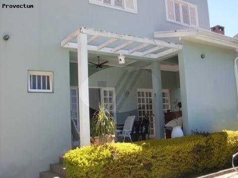 casa à venda em parque terranova - ca192203