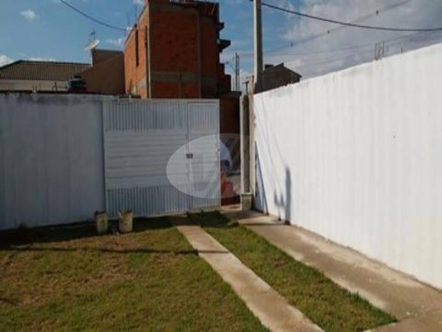 casa à venda em parque universitario - ca202209
