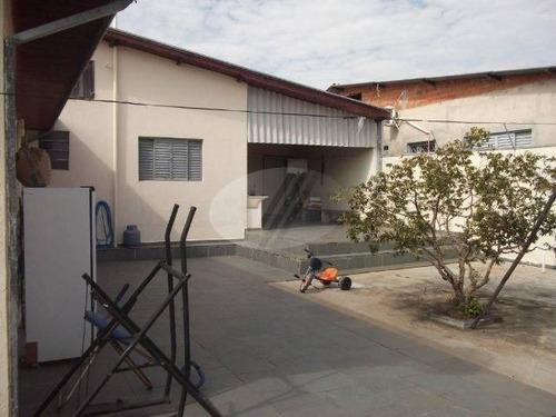 casa à venda em parque universitario - ca204880