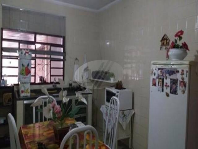 casa à venda em parque universitario de viracopos - ca208676
