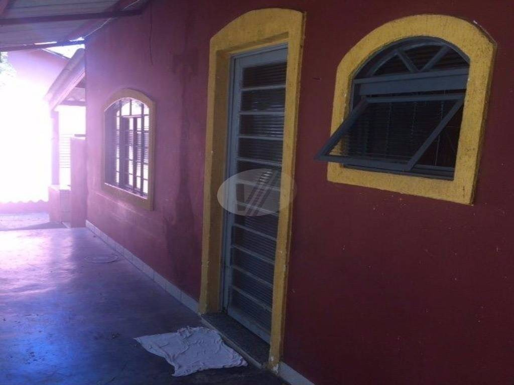 casa à venda em parque universitario de viracopos - ca210096