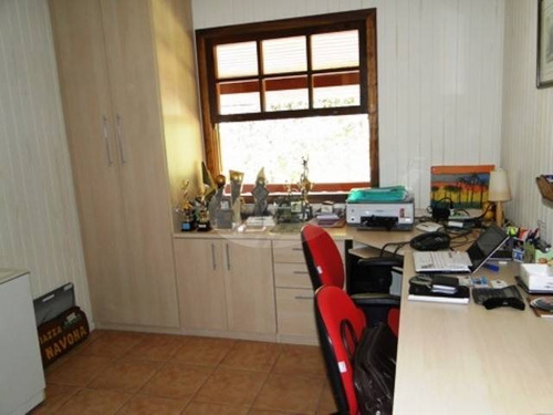 casa à venda em parque valinhos - ca187795