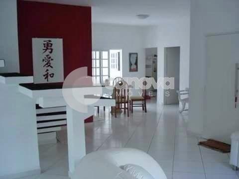 casa à venda em parque via norte - ca001376