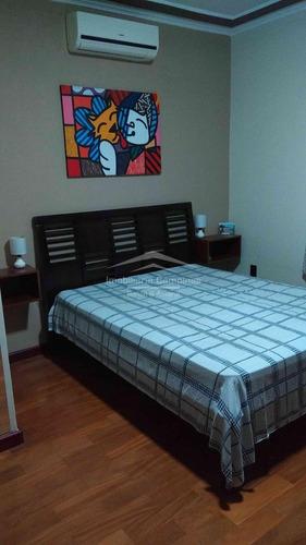 casa à venda em parque via norte - ca004968
