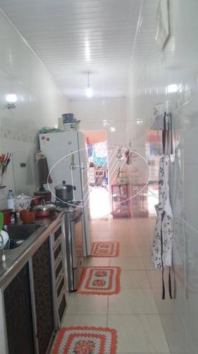 casa à venda em parque via norte - ca008695