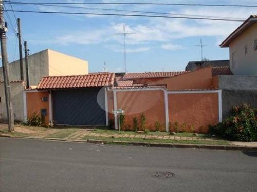 casa à venda em parque via norte - ca183445