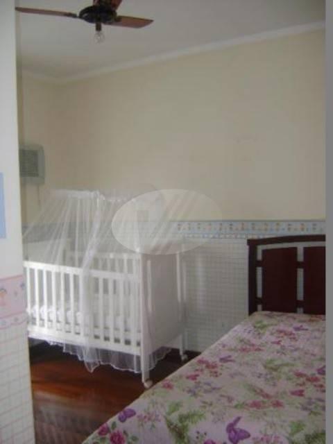 casa à venda em parque via norte - ca188903
