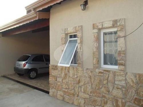 casa à venda em parque via norte - ca191360