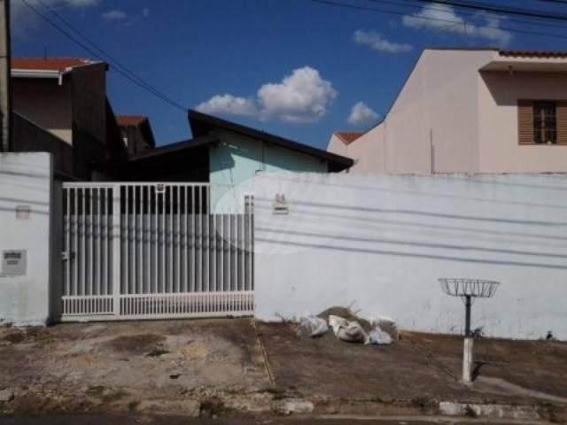 casa à venda em parque via norte - ca193043