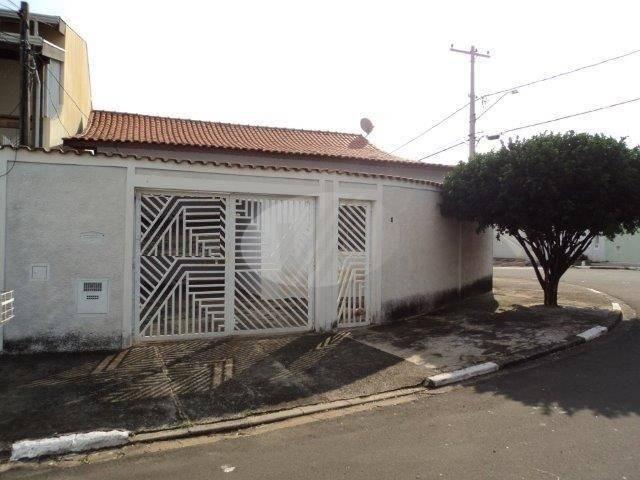 casa à venda em parque via norte - ca198316