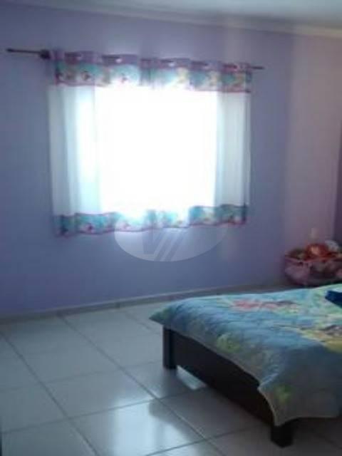 casa à venda em parque via norte - ca200983