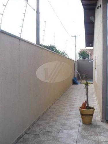 casa à venda em parque via norte - ca207197