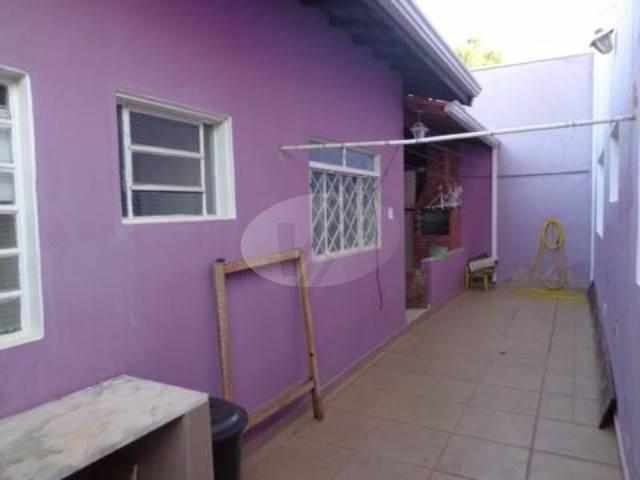 casa à venda em parque via norte - ca207774