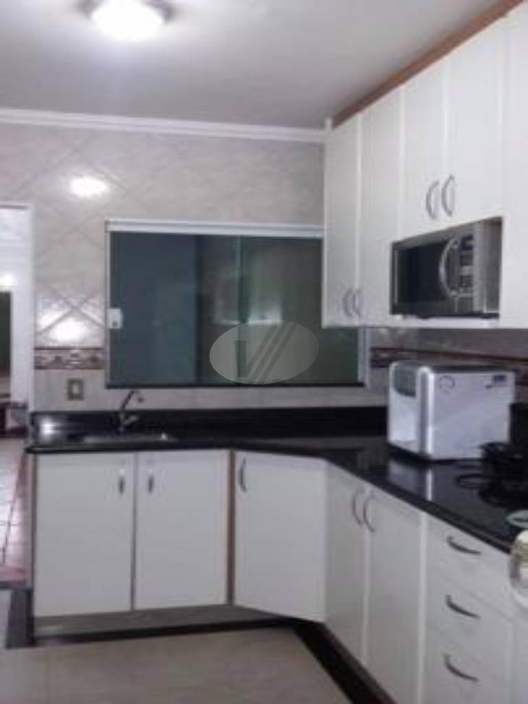 casa à venda em parque via norte - ca209872
