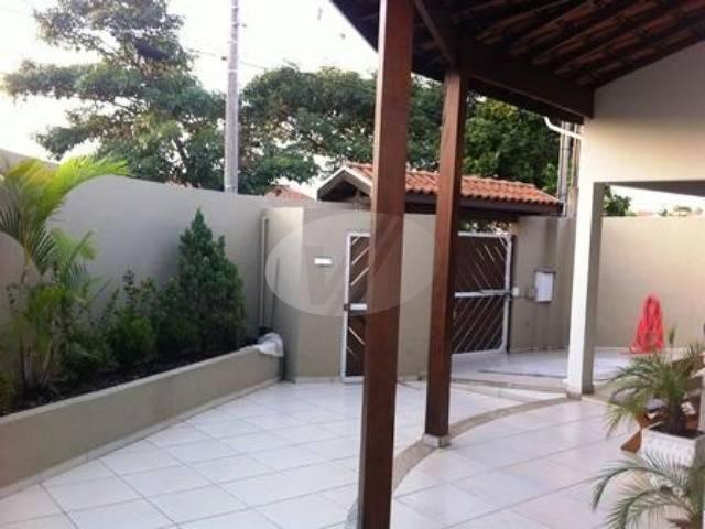 casa à venda em parque via norte - ca210742
