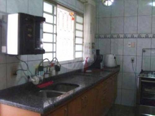 casa à venda em parque via norte - ca212170