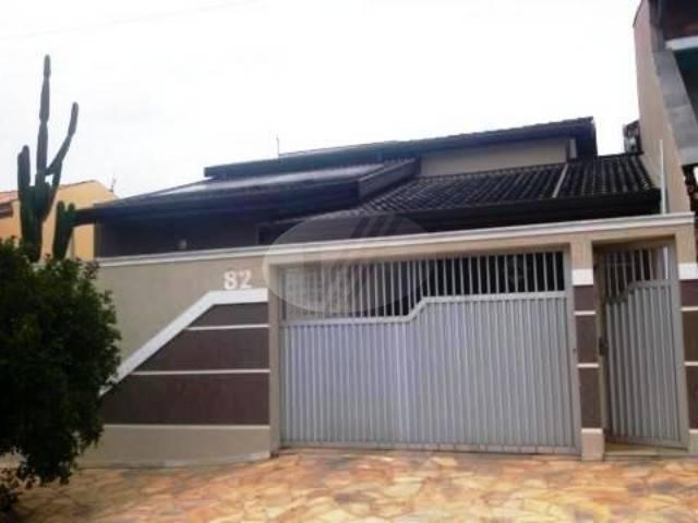 casa à venda em parque via norte - ca212228