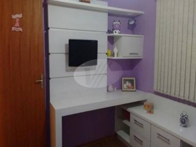 casa à venda em parque via norte - ca213378