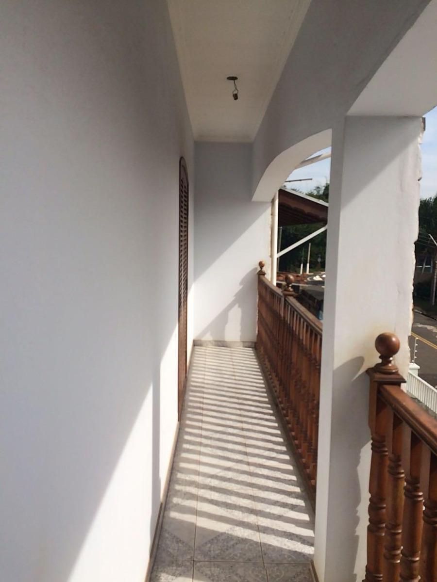 casa à venda em parque via norte - ca224036