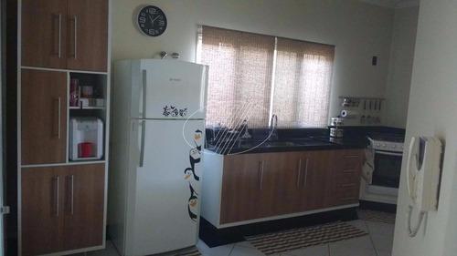 casa à venda em parque via norte - ca233026
