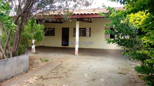 casa à venda em parque via norte - ca233796