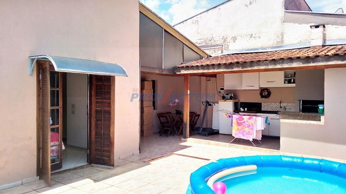 casa à venda em parque via norte - ca234631