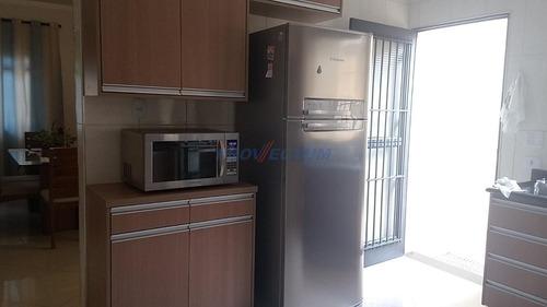 casa à venda em parque via norte - ca235114