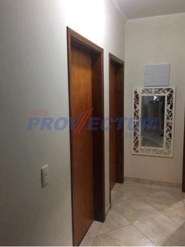 casa à venda em parque via norte - ca245484